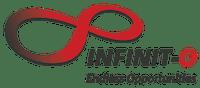 Infinit-O BPO Outsourcing