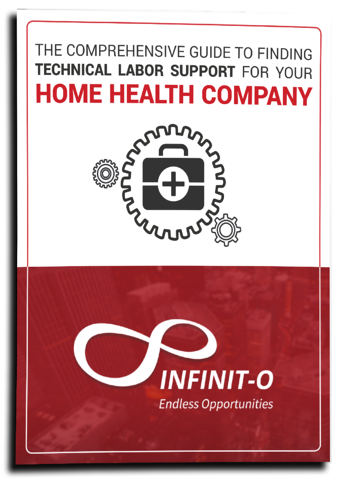 healthcare ebook.png
