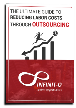 outsourcing ebook .png